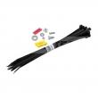 elementy montażowe - Rozbudowa ogrzewania TT Evo VWT6/Amarok Climatronic WEBASTO