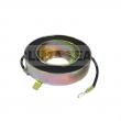 CT04ZX22 - Elektromagnes - cewka do sprężarki ZEXEL DKS17