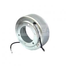 Elektromagnes - cewka do sprężarki SANDEN SD5H14