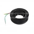 CT04SD11 - Elektromagnes - cewka do sprężarki KEIHIN HS110HR / ACURA
