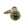 R1234yf - Szybkozłączka/adapter przedłużający na wysokie ciśnienie R1234yf