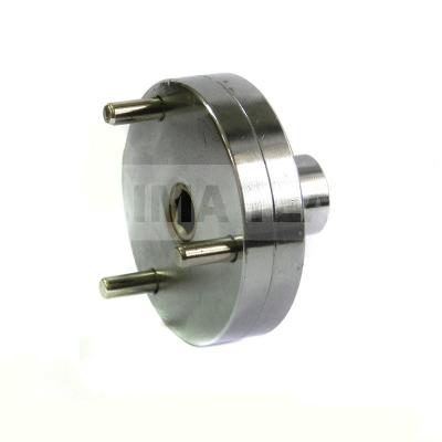Klucz do demontażu tarczy sprzęgła DENSO 48 mm