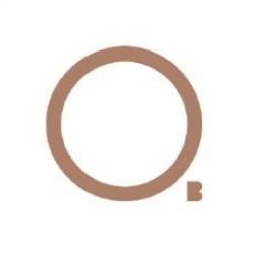 4e) O-ring uszczelniający podwójny #12 Renault
