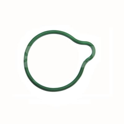 5o) O-ring uszczelniający do sprężarki FORD SCROLL