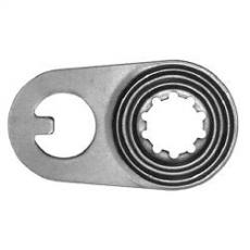 6p) Podładka uszczelniająca Chrysler (metalowa)
