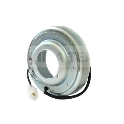 Elektromagnes - cewka do sprężarki PANASONIC / MAZDA