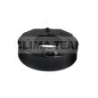 CT04DN07 - Elektromagnes - cewka do sprężarki DENSO SCS06 / SCSA06