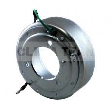 Elektromagnes - cewka do sprężarki ZEXEL DKS320 / TM31