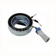 CT04DL12 - Elektromagnes - cewka do sprężarki GM QS90 / CHEVROLET