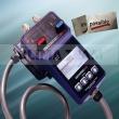 IdeaTronics CS - Urządzenie IDEATRONICS CS do napełniania klimatyzacji R1234yf