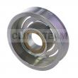 CT06SD62 - Sprzęgło kompletne do sprężarki SANDEN TRS / HONDA 113mm/6PK