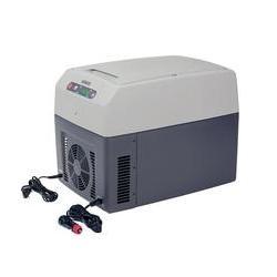 Lodówka turystyczna termoelektryczna Waeco TC-14FL