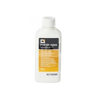 Olej do sprężarek hybrydowych o pojemności 250 ml