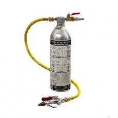 Zestaw do płukania układu klimatyzacji A/C (Cylinder)