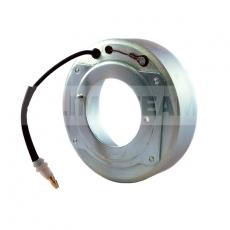 Elektromagnes-cewka do sprężarki CALSONIC CSE717 / BMW