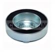 CT04ZX08 - Elektromagnes - cewka do sprężarki ZEXEL DKS-15D