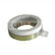 CT04DL07 - Elektromagnes - cewka do sprężarki DELPHI V5 / GM