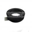 CT04FS01 - Elektromagnes - cewka do sprężarki FORD FS / FX