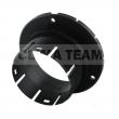 221000010035 - Króciec wylotu powietrza średnica 60 mm - EBERSPACHER