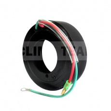 Elektromagnes - cewka do sprężarki KEIHIN HS110HR / ACURA