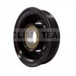 CT06DN161 - Sprzęgło kompletne do sprężarki DENSO/MERCEDES 120mm/5PK