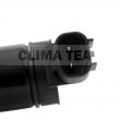 CT02DN29 - Zawór sterujący do sprężarki DENSO 7SBH17C