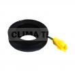 CT04SD16 - Elektromagnes - cewka do sprężarki SANDEN SD6C12