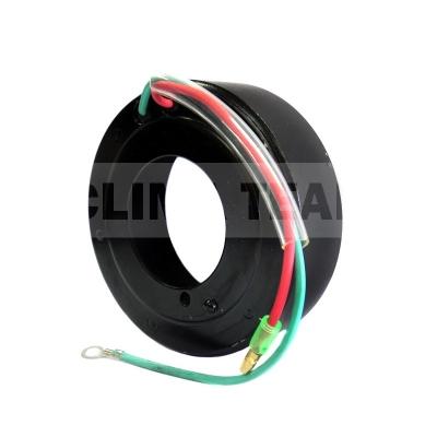 Elektromagnes - cewka do sprężarki KEIHIN HS110HR / HONDA