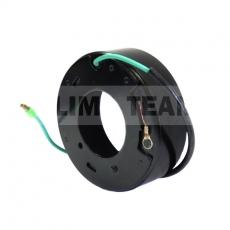 Elektromagnes - cewka do sprężarki SANDEN SD7H15