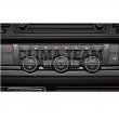 Climatronic - Rozbudowa ogrzewania TT Evo VWT6/Amarok Climatronic WEBASTO