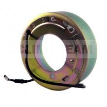Elektromagnes-cewka do sprężarki SANDEN SD505 / SD507