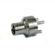 CT05DN15 - Klucz do demontażu tarczy sprzęgła DENSO 23 mm