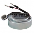 CT04DL12 - Elektromagnes - cewka do sprężarki GM QS90 / OPEL