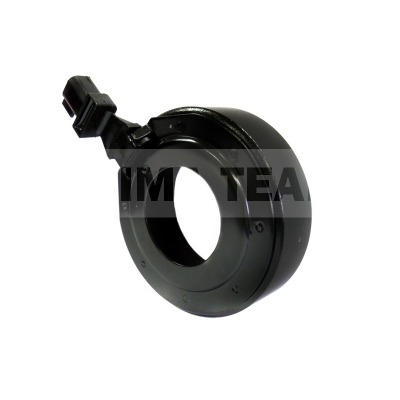 Elektromagnes - cewka do sprężarki FORD / VISTEON VS16