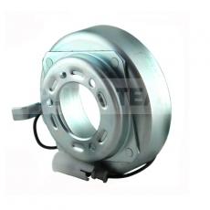 Elektromagnes - cewka do sprężarki ZEXEL DKS-15D