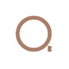 4d) O-ring uszczelniający podwójny #10 Renault