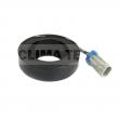 CT04SD05 - Elektromagnes - cewka do sprężarki SANDEN PXV / OPEL