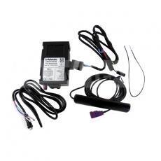 Zestaw Thermo Call TC4 Advanced do sterowania telefonem WEBASTO