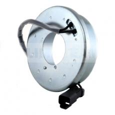 Elektromagnes-cewka do sprężarki SANDEN SD7H15 12V