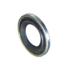6i) Podkładka uszczelniająca o wymiarach 16x8x1,3 mm