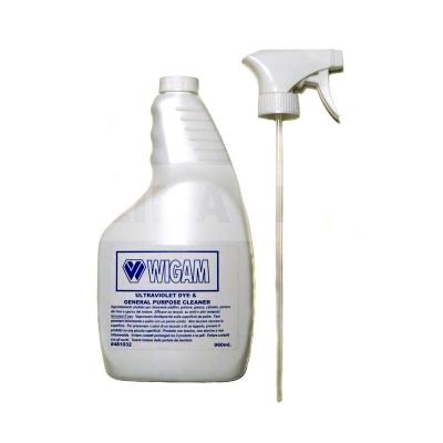 Zmywacz barwnika UV (poj. 1L)