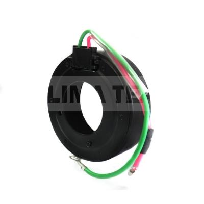Elektromagnes - cewka do sprężarki KEIHIN HS-110R / HONDA