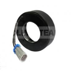 Elektromagnes-cewka do sprężarki DELPHI V5 / OPEL