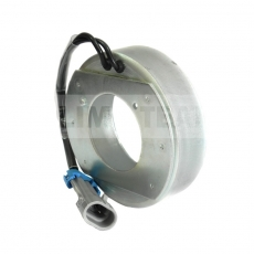 Elektromagnes - cewka do sprężarki DELPHI CVC / OPEL