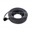 CT04DN14 - Elektromagnes-cewka do sprężarki DENSO 6SAS / NISSAN