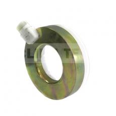 Elektromagnes - cewka do sprężarki DELPHI V5 / GM