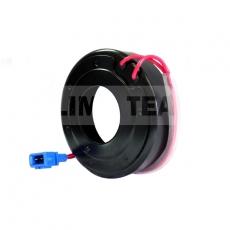 Elektromagnes - cewka do sprężarki SANDEN SD7V16 / VW