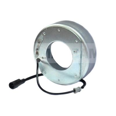 Elektromagnes - cewka do sprężarki CALSONIC
