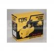 Pompa próżniowa VP6D (E) CPS - Pompa próżniowa VP6D (E) CPS USA