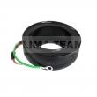 CT04KE03 - Elektromagnes - cewka do sprężarki KEIHIN HS-110R / HONDA